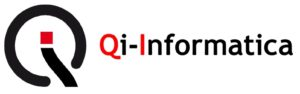 Qi-Informatica