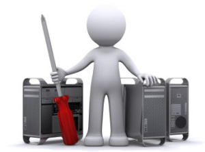 maintenance_informatique